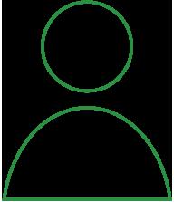 ikona klienta
