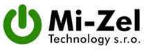 logo Mi-Zel Technology s.r.o.